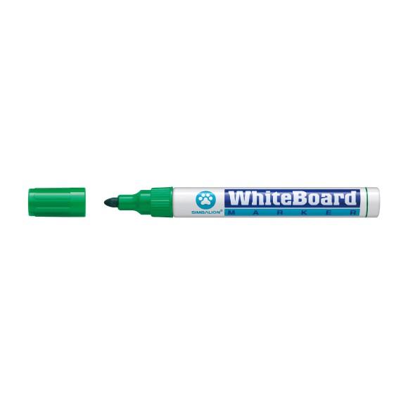 雄獅 白板筆230(多色)