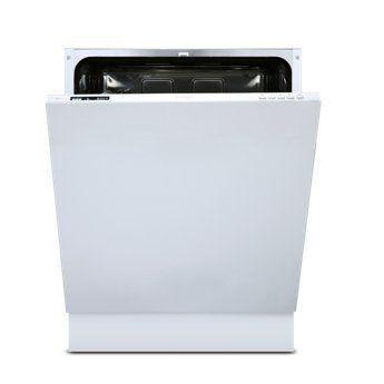 櫻花代理義大利svago享樂MW7711全嵌式洗碗機※熱線07-7428010