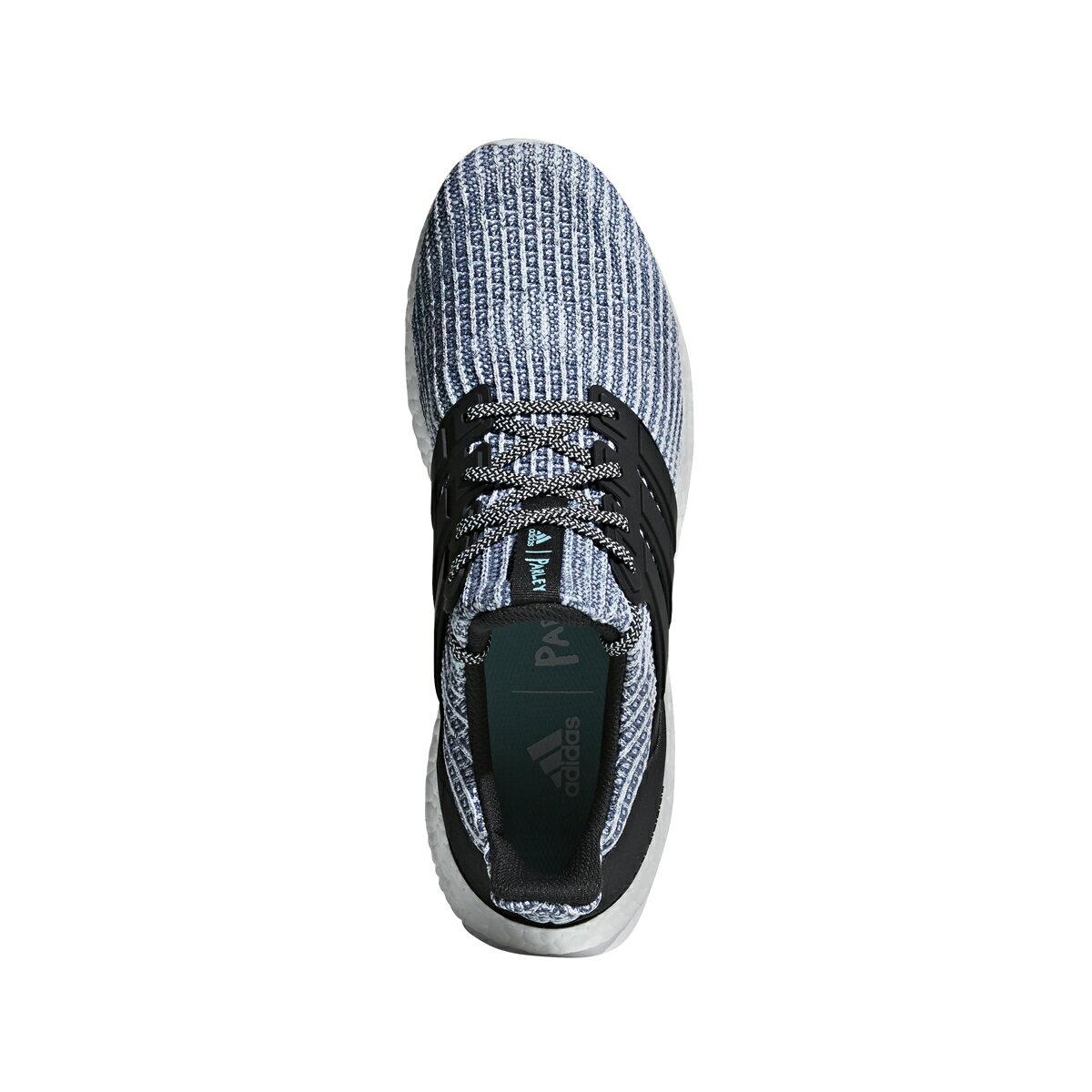 857dc2c33 RU Products  adidas UltraBOOST Parley 4.0 Shoe - Men s Running SKU ...