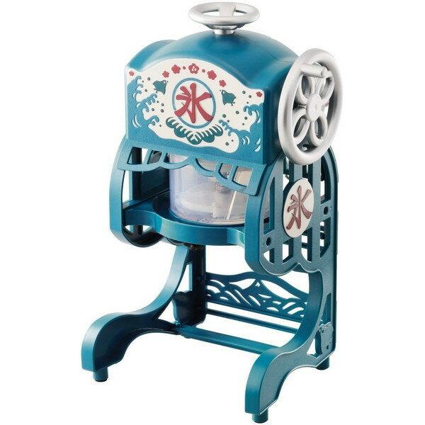 日本復古造型電動刨冰機/DCSP-1851。共1色-日本必買 日本樂天代購 (4244*2)