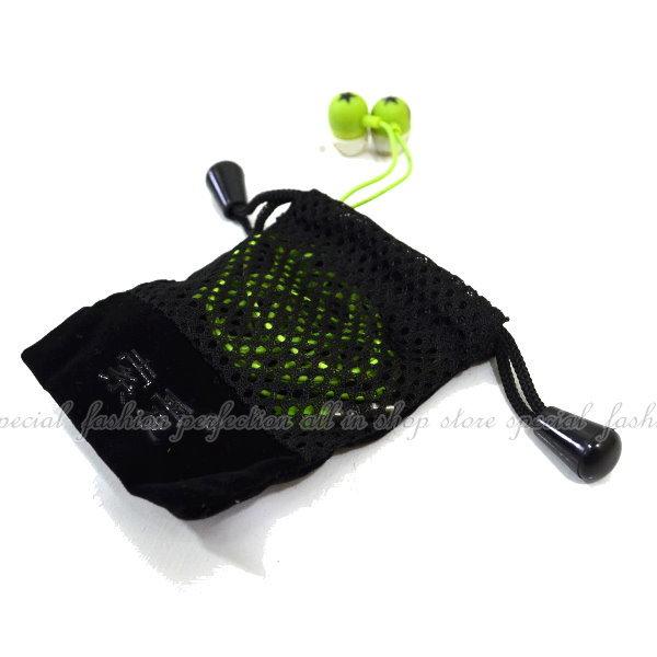 束口絨布袋6x8耳機收納袋 布袋 束口袋 電源線收納袋【DX306】◎123便利屋◎