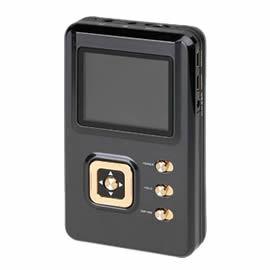 <br/><br/>  志達電子 HM603 HiFiMAN HM-603 slim 內建16G 支援SDHC 擴充32GB (公司貨,保固一年) 門市可試聽 漢聲 IPOD IPHONE 可參考<br/><br/>