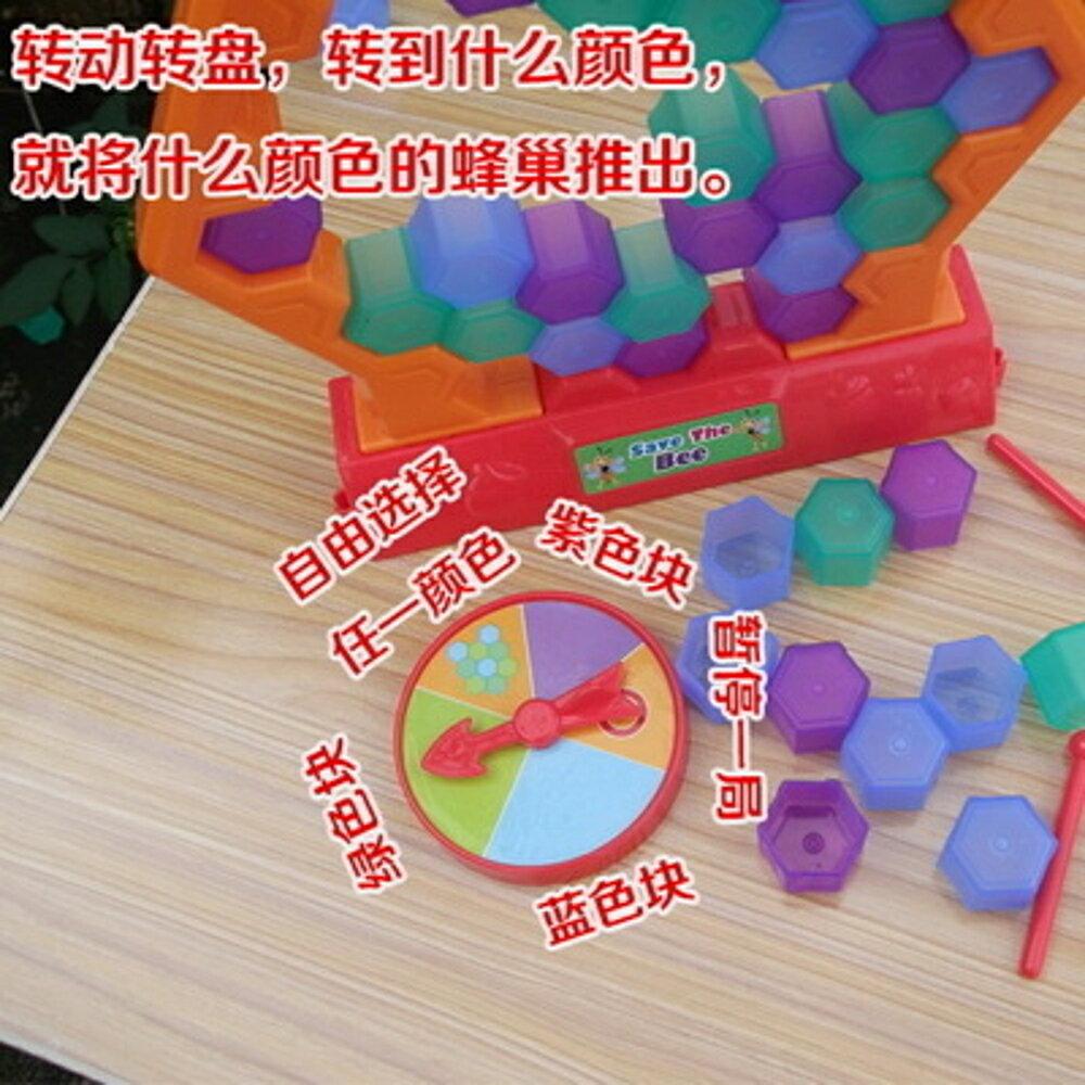 兒童玩具3-6周歲5女孩7男童8益智力4女童9男孩10歲生日禮物12 全館免運