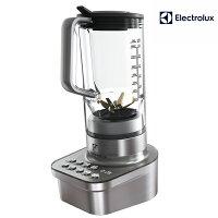Electrolux伊萊克斯商品推薦Electrolux 伊萊克斯 大師系列 智能調理果汁機 EBR9804S 買就送雪平鍋+專用食譜