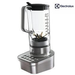 【送專用食譜+原廠好禮】Electrolux 伊萊克斯 EBR9804S 果汁機 智能調理 大師系列