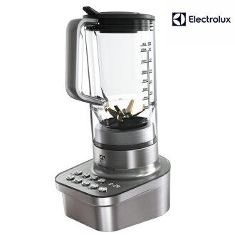 Electrolux 伊萊克斯 大師系列 智能調理果汁機 EBR9804S 買就送雪平鍋+專用食譜
