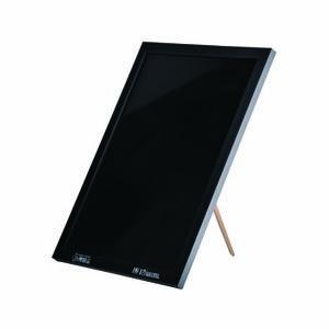 成功A3桌上型木框彩繪板 30x40cm #01003