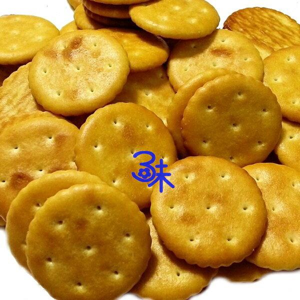 (古早味) 小奇福餅乾 (小圓餅 小鹹餅) 1包 600 公克 特價 75 元