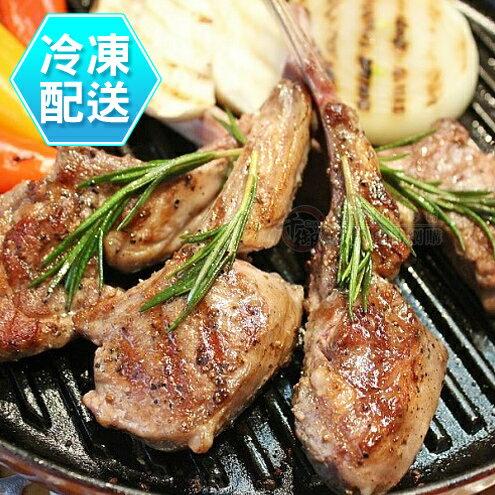 黑胡椒帶骨牛小排600g 冷凍食品[CO00461] 千御國際 - 限時優惠好康折扣