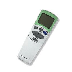 【Dr.AV】BP-LG樂金LG專用冷氣遙控器(變頻系列)