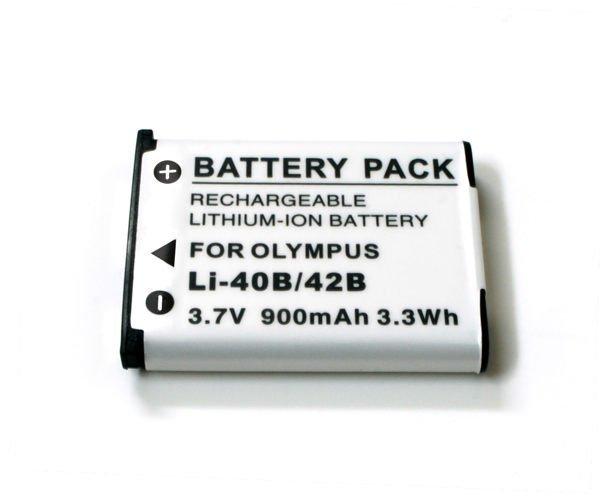 *╯新風尚潮流╭*For FUJIFILM鋰電池 NP-45 NP45 J10 Z20 Z100 LI-40B EN-EL10