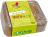 檸檬草精油手工皂x100gx法國普羅旺斯藝術坊 - 限時優惠好康折扣