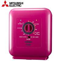防螨推薦烘被機到【MITSUBISHI三菱】日本原裝多功能烘被機 AD-E203TW(桃紅)就在集樂購生活家電王推薦防螨推薦烘被機