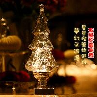 幫家裡聖誕佈置裝飾推薦聖誕佈置燈飾到火樹銀花 聖誕樹燈 許願樹燈 北歐串燈 夜燈/裝飾燈/氣氛燈/LED燈 USB供電 交換禮物 聖誕/耶誕禮物 聖誕布置 聖誕禮物推薦就在魔電 3C 館推薦幫家裡聖誕佈置裝飾