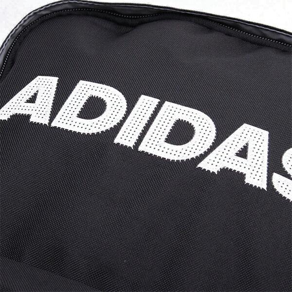 【ADIDAS】愛迪達 CL BOS 配件 包包 後背包 -DW4268 2