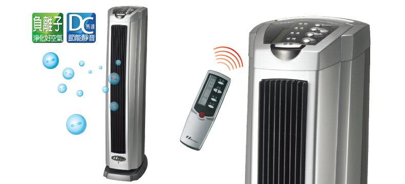 NORTHERN 北方 德國直立液晶顯示型電暖器 公司貨 分期0利率 免運 PTC-868TRD / PTC868TRD