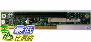 [106美國直購] Intel PCI-E x16 Riser for SR1560