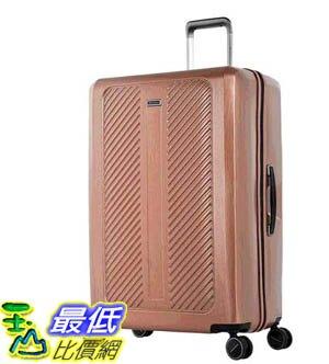 [COSCO代購] W128521 Eminent PC 20吋 行李箱