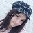 貝雷帽 畫家帽 格紋 八角帽 遮陽 貝雷帽【QI8509】 BOBI  09/01 0