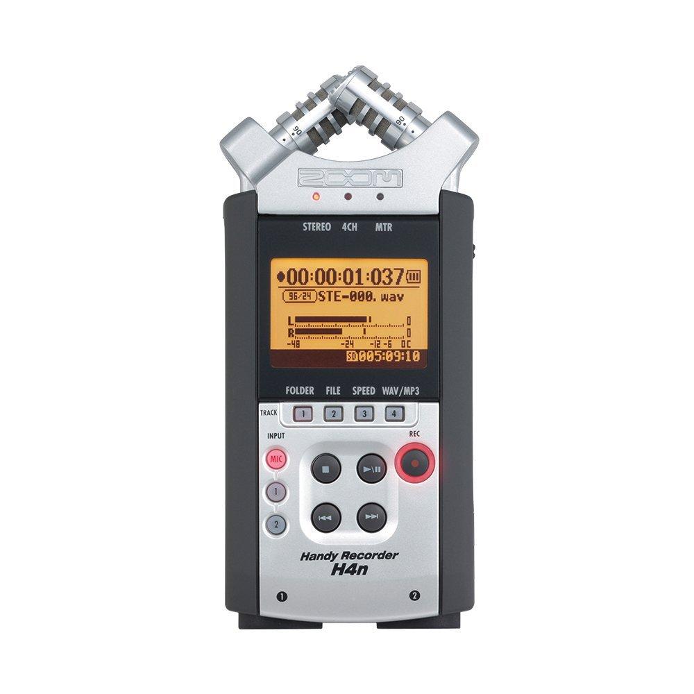 <br/><br/>  ㊣胡蜂正品㊣ 全新 日本 ZOOM H4nSP H4N 4-TRACK 專業 數位 錄音<br/><br/>