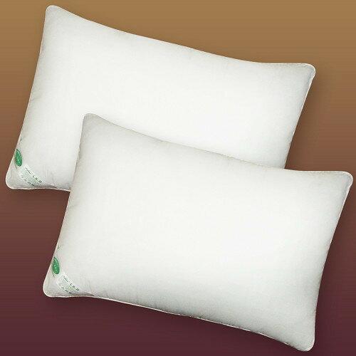 【MARTONEER】超細纖維枕(1入)