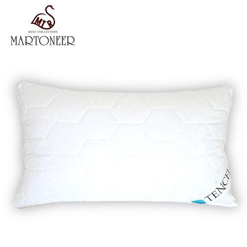 【MARTONEER】天絲超細纖維枕(一入)