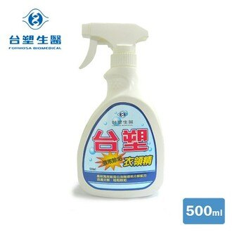 《台塑生醫》台塑強效除垢衣領精 CWXBDGA05000