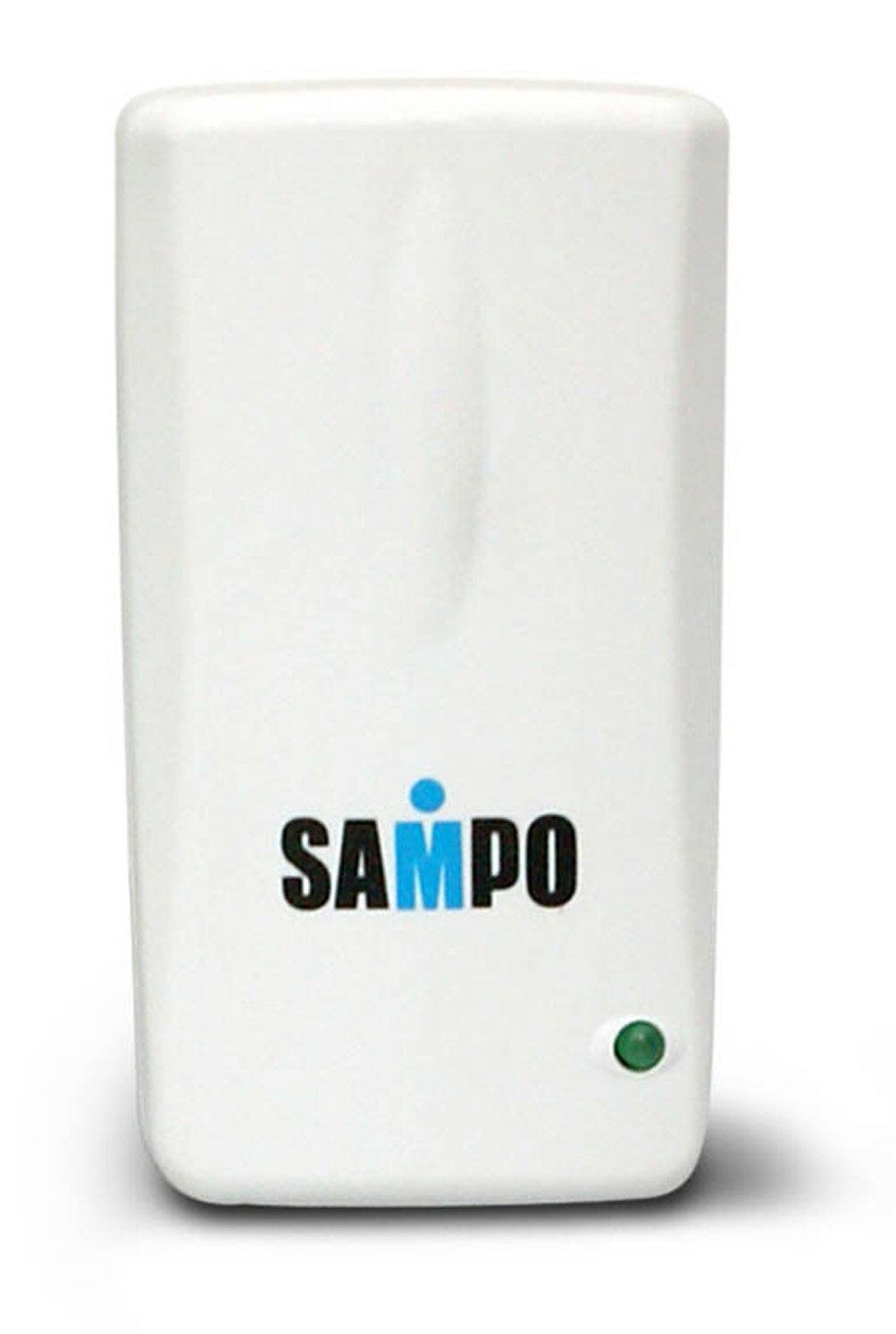 A0768《SAMPO》聲寶USB變壓器 DQ-U801UL