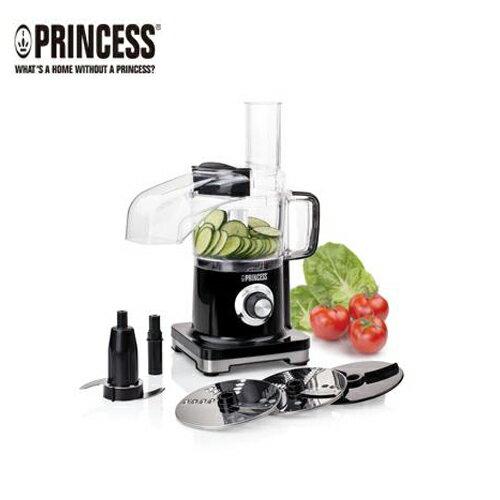 【princess荷蘭公主】4CUP食物處理機/220500