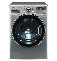 快速乾衣推薦烘衣機到LG 18公斤 WiFi 滾筒蒸洗脫烘衣機 WD-S18VCD ( 典雅銀  )就在愛美麗福利社推薦快速乾衣推薦烘衣機