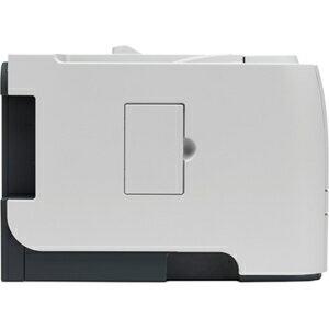 HP LaserJet P2055d Monochrome Laser Printer 4