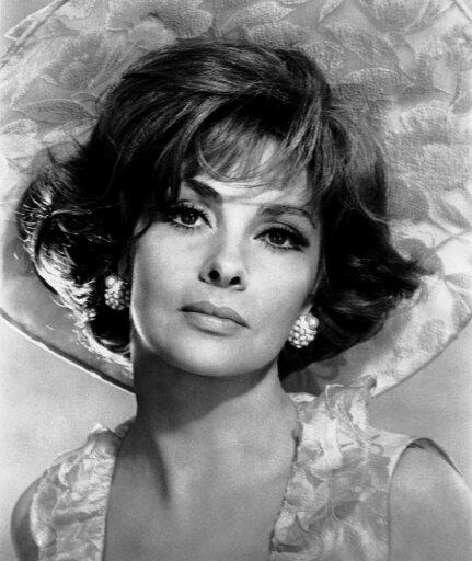 Buona Sera Mrs Campbell Gina Lollobrigida 1968 Photo Print (8 x 10) 16416e0b05ea4a79064ec0e0645f7a7f