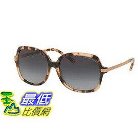 [COSCO代購 如果沒搶到鄭重道歉] Michael Kors 太陽眼鏡 MK2024F 316213 W118028