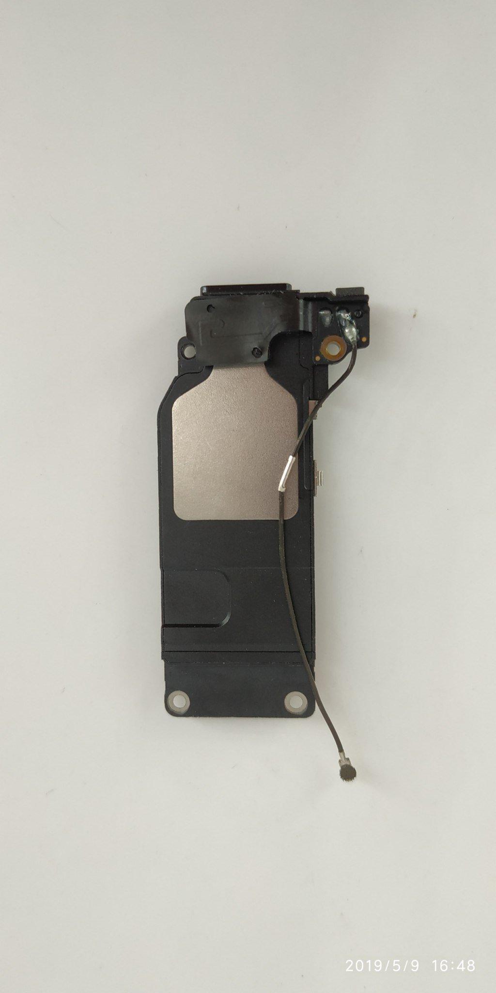 【保固一年】Apple iPhone 7P i7P PLUS 喇叭 擴音 底座喇叭 內置喇叭 揚聲器 無聲音 破音原廠規格 媲美原廠品質