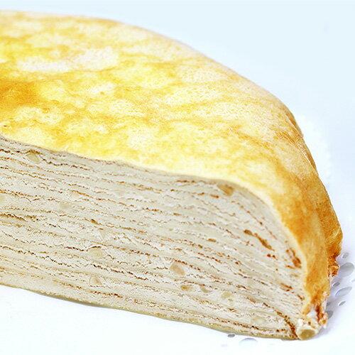 父親節蛋糕【塔吉特】摩卡杏仁千層(8吋)★ 2