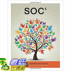 106美國直購  2017美國暢銷軟體 SOC   SOC Online 1 term