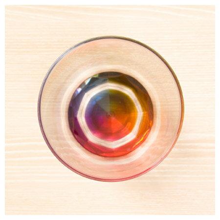 水杯 彩虹杯 500ml RAINBOW NITORI宜得利家居 2