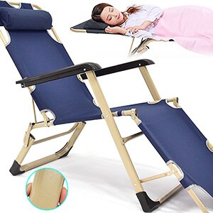 加粗方管休閒平躺椅(行軍床看護床.折疊床摺疊床.折疊椅摺疊椅.折合椅摺合椅.戶外海灘沙灘椅.露營簡易床萬年床.行動床涼椅.辦公室午休午睡床睡椅.傢俱傢具特賣會ptt)  D128-CF02