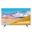 【SAMSUNG三星】55吋 4K UHD連網液晶電視(UA55TU8000WXZW) 1