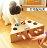 ++貓主子樂趣必備++可愛動物造型打地鼠木造玩具-小樂寵 0
