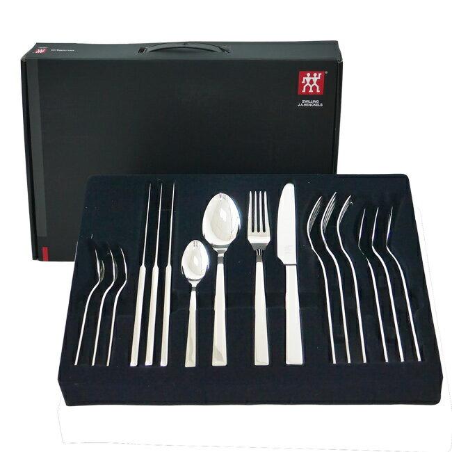 德國雙人十六件式餐具組 SP-1712