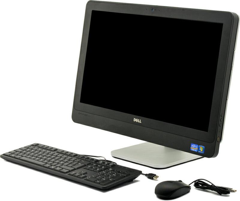 Dell OptiPlex 9010 LED 23