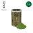 【辻利茶舗】梅之白抹茶粉100g 5入組~日本No.1百年抹茶品牌~傳統石臼研磨~茶香濃郁無糖健康飲 1