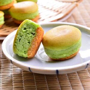 抹茶乳酪球一盒32入【大溪七十年老店- 杏芳食品 】新登場! 1