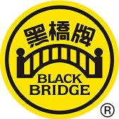 黑橋牌食品