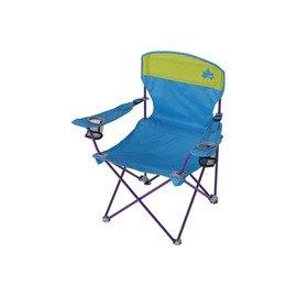 LOGOS  ^| RECLINING椅綠 ^| 秀山莊^(LG73172006^)