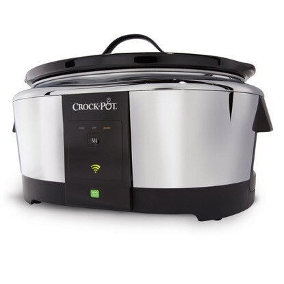 Rice Cooker & Steamer,Rakuten.com Shopping