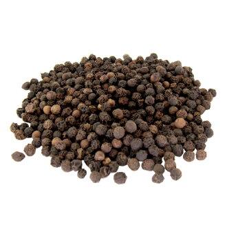 黑胡椒粒補充包