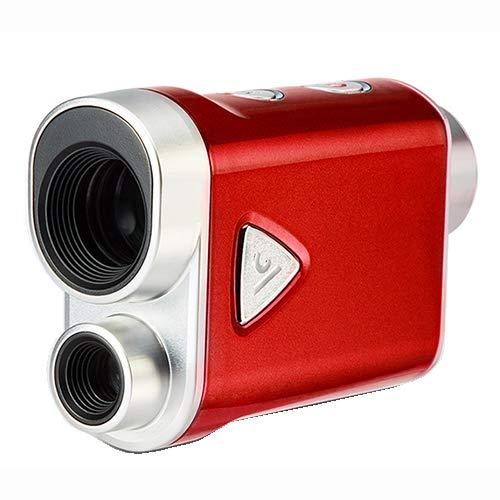 全新 日本 Voice Caddie CL SLOPE 高爾夫 雷射測距儀 700碼 附收納包 小型 輕巧 禮物 日本必買代購