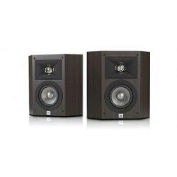 【音旋音響】JBL 2系列 studio 210 環繞喇叭 美國設計 英大公司貨 一年保固